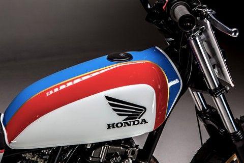 21_03_2015_Honda_Ascot_500_03
