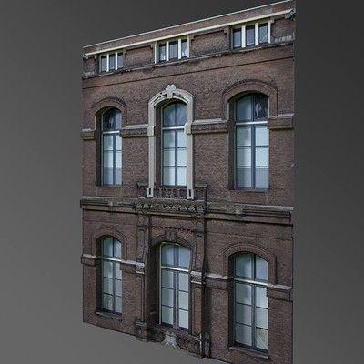 Freelance 3d design.3D Artist
