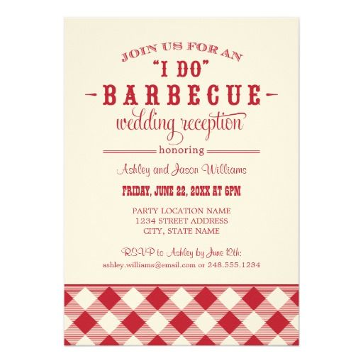 386 best images about Wedding Reception Cards – Reception Party Invitations