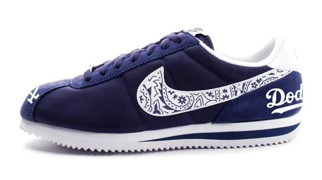 Custom nike shoes, Nike air shoes