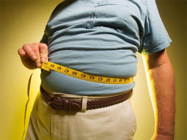 1 Haftada 10 Kilo Vermek Enzayif Com Diyet Diyetisyen