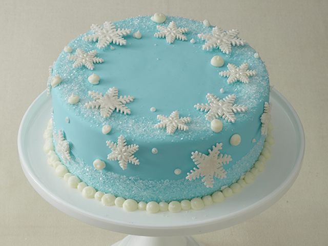 Menu | Cake Boss Cafe