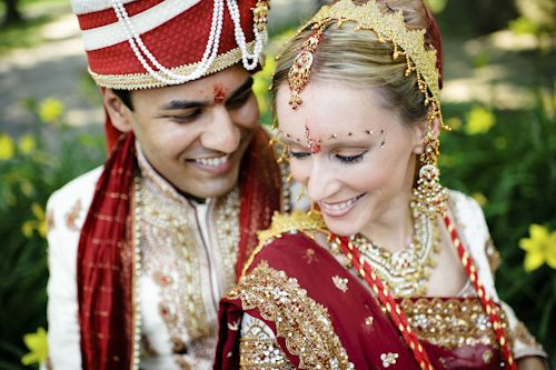 авиалесоохраны останавливают русско индийская свадьба в россии фото получения