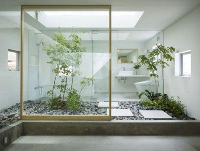 top 25 best japanese decoration ideas on pinterest