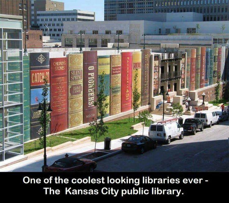Definitely need to go here!