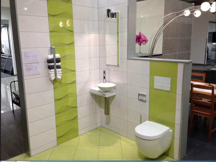 Die besten 25+ Badezimmer streichen Ideen auf Pinterest ...
