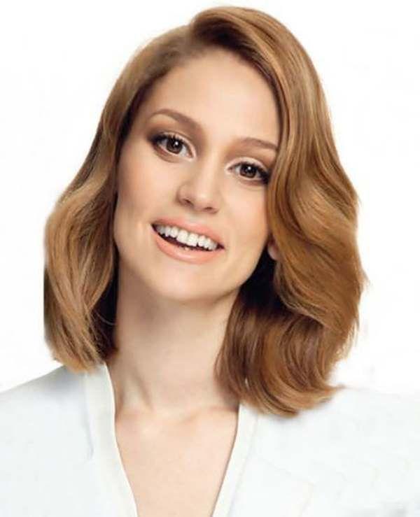 Farah Zeynep Abdullah Haarfarbe Und Modelle Turkish Beauty Beauty Farah