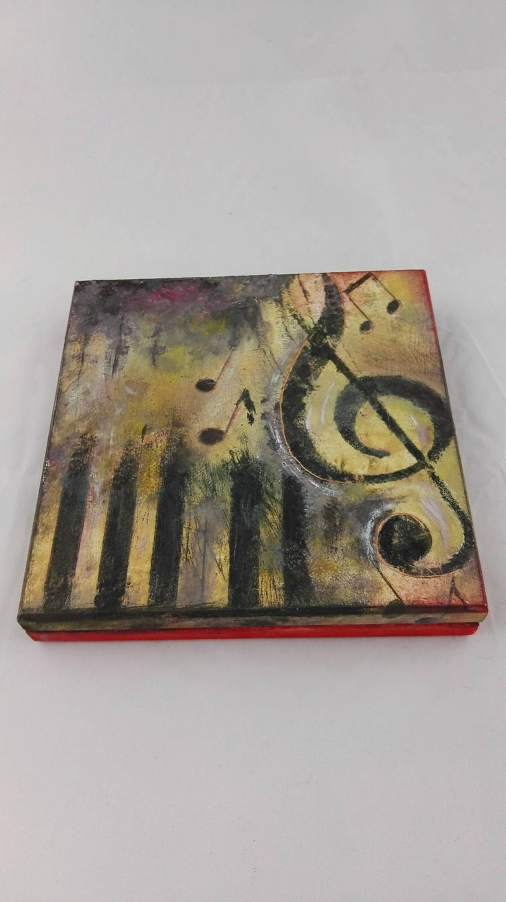 Excited to share the latest addition to my #etsy shop: Sophisticated CD Box, Wooden cd box, Cd Case, Classical Music cd case, , Jazz Music Cd Box #sophisticatedcdbox #woodencdbox #cdbox