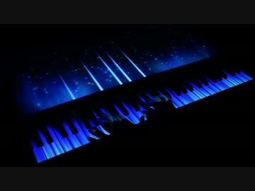 素晴らしい! 最高のショーだとは思わんかね!? ピアノ演奏+プロジェクションマッピングが劇的に進化 - ねとらぼ