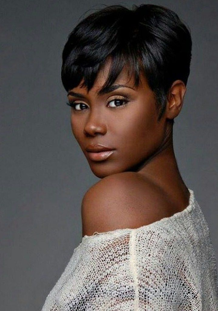 9 best stuff to buy images on pinterest hair black women outr short weave hairsytles best short hair quick weave hairstyles quick weave hairstyles 2014 short hairstylesblack women pmusecretfo Gallery