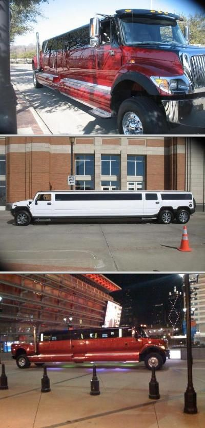 1000 Ideas About Party Bus On Pinterest Wedding Cars