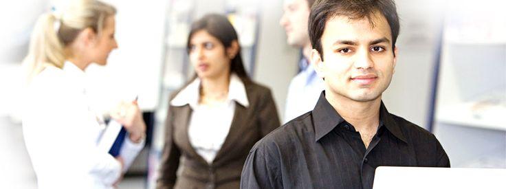 Get loans online image 8