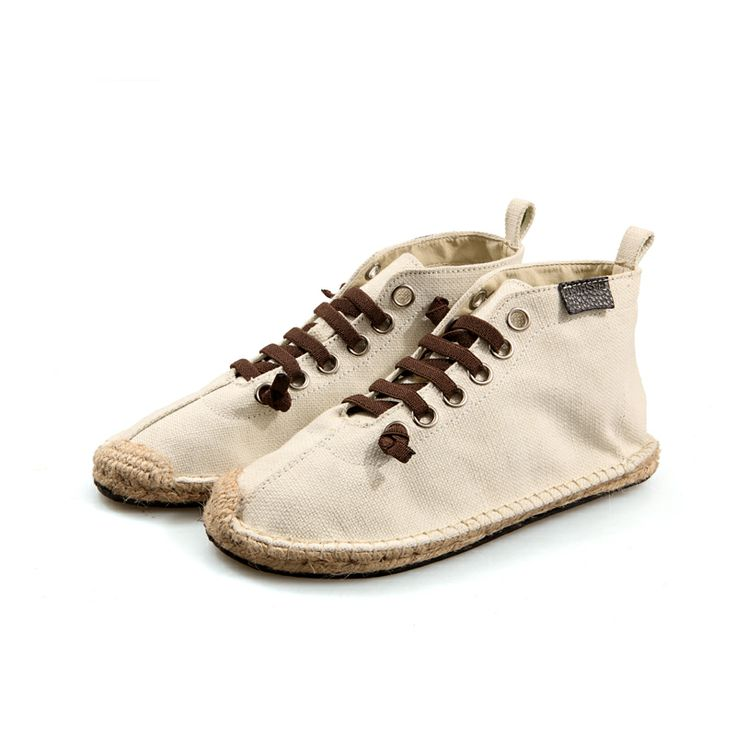 Cheap shoe ladies       Buy Quality shoes cycling directly from China shoe  offers Suppliers High hemp shoes mens straw braid bottom linen rubber  canvas shoes