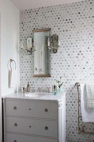 Perfect Quartz Tiles  Modern  Tile  London  By Tiles Quartz