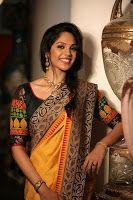 Actress Mumtaz Sorcar Photoshoot, Irudhi Suttru shot fame Mumtaz Sorcar unseen photo shoot, Mumtaz Sorcar glam photos in saree