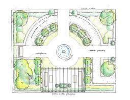 Planning Garden Design find this pin and more on plans how to design a vegetable garden English Garden Szukaj W Google Landscape Design Plansgarden