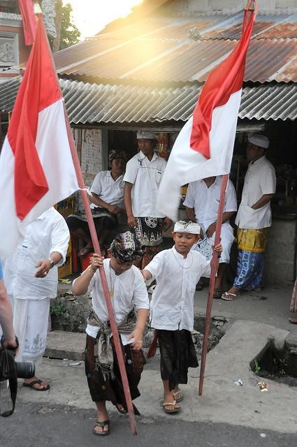 Nusa Lembongan, Bali #Indonesia