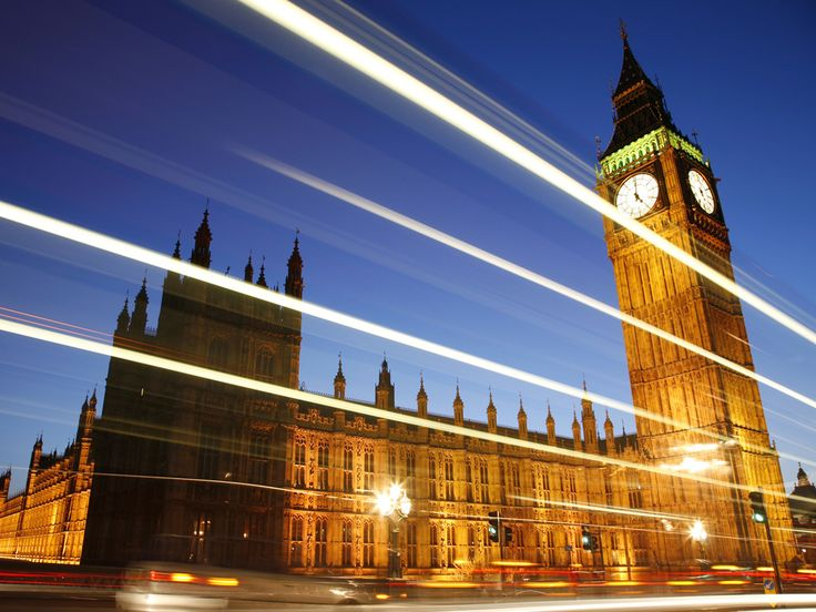 London : New Cruises and Ports for 2012 : TravelChannel.com