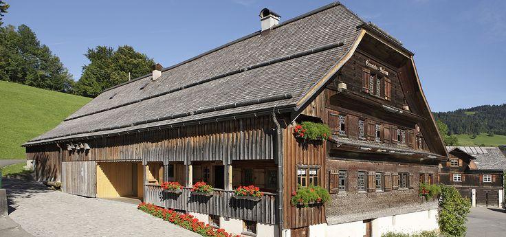 http://www.austria.info/pl/cele-podrozy/vorarlberg/interesujace-muzea-w-vorarlbergu/muzeum-angeliki-kauffmann-w-schwarzenbergu