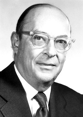 """John Bardeen 1972    Born: 23 May 1908, Madison, WI, USA    Died: 30 January 1991, Boston, MA, USA    Affiliation at the time of the award: University of Illinois, Urbana, IL, USA    Prize motivation: """"for their jointly developed theory of superconductivity, usually called the BCS-theory""""    Field: Superconductivity"""