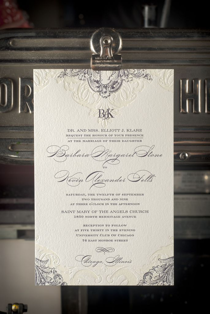 address wedding invitation unmarried couple%0A wedding invitation