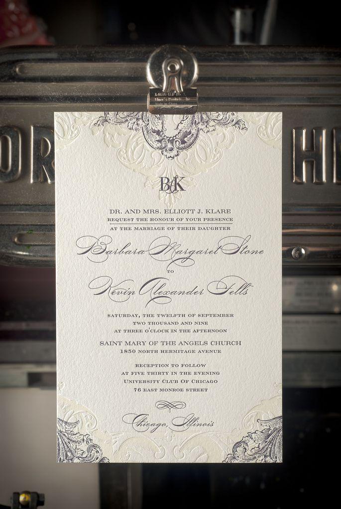 addressing wedding invitations married woman doctor%0A wedding invitation