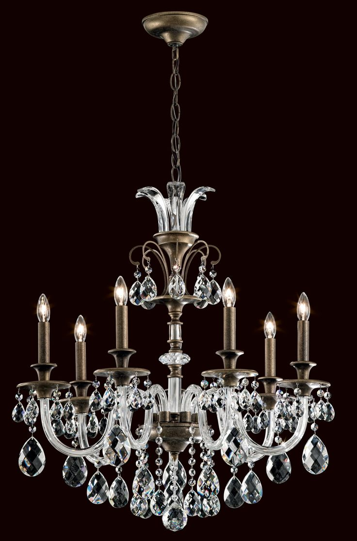 783 best products images on pinterest swarovski ceiling lamps and schonbek rt6824 rivington 25 inch chandelier arubaitofo Image collections