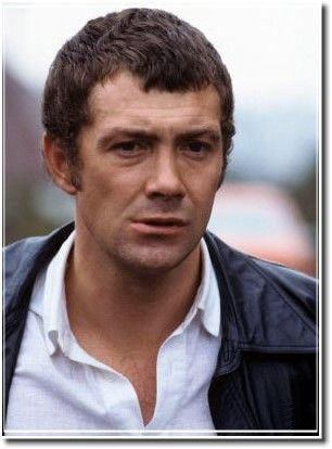 the professionals ci5 | The Daily Professionals, Puzzled Bodie.