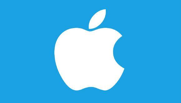 iOS Varsayılan Arama Motorunu Mu Değiştiriyor?