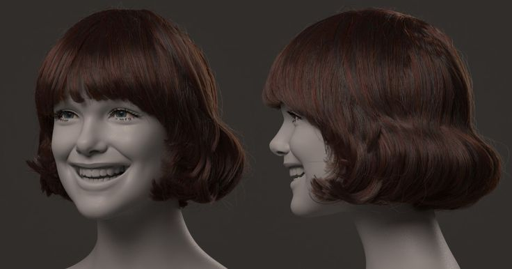 zbrush-fibermesh-to-3d-max-hair-and-fur