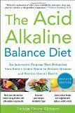 """Josie Nunez heals from brain cancer with an alkaline diet under the supervision of Dr Bernardo Majalca """"As the pH goes up, the lactic acid goes down, which means that the cancer activi…"""