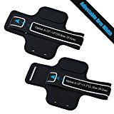 Find and compare iPhone SE 5S 5 5C Sports Armband, Mpow Sweat-Free Running Armband + Key Holder for iPhone 5/5S/5C/SE- Black Vs Samsung Galaxy S7 S6 S5 Armband, (with Reflective Strap + Key Holder) Mpow Sport Running Armband for Samsung Galaxy S5/S6/S7 S6 Edge (5.1 inch) Adjustable Size, Safe Design at uk.pluscompare.com.