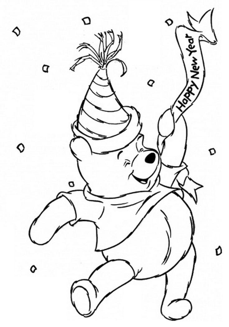 14 best Winnie The Pooh amp Friends