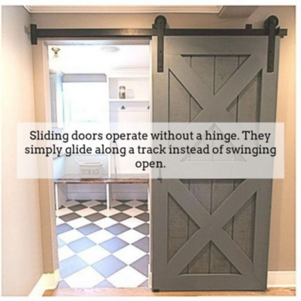Sliding Doors Produce Your Own Trendy Radiant Room Designs With Thermally Insulated Gliding And Collapsible Doors They Barn Style Doors Barn Doors For Sale Barn Door Designs