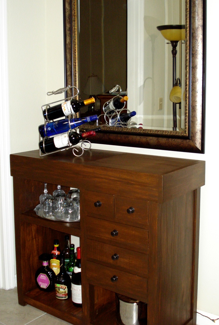 19 Best Refinishing Honey Oak Cabinets Images On Pinterest