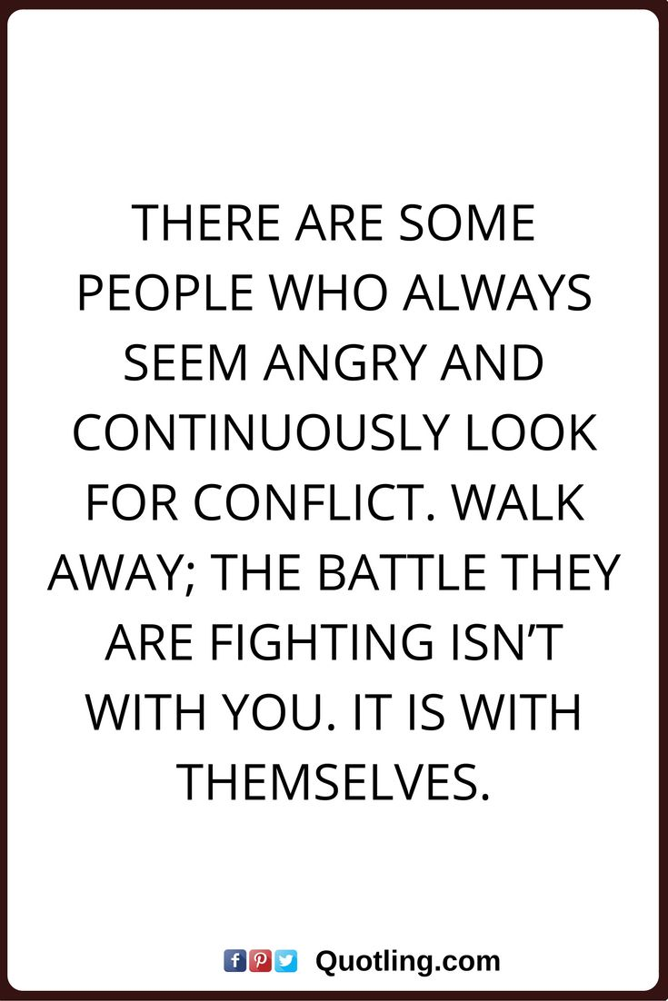 Quotes About Negative People: 1000+ Negative People Quotes On Pinterest
