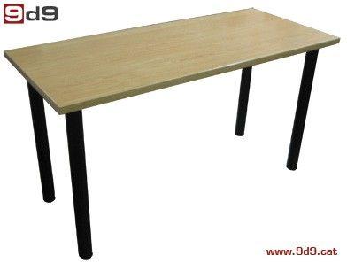 46 best images about mesas de oficina de segunda mano en barcelona on pinterest mesas colors - Mesas ordenador segunda mano ...