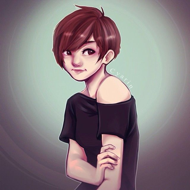 Character Design Instagram : Best laura brouwers images on pinterest drawing