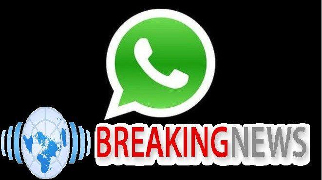 WhatsApp messenger : all recent news in one view, must know about it  http://uffteriada.com/whatsapp-messenger-recent-news/