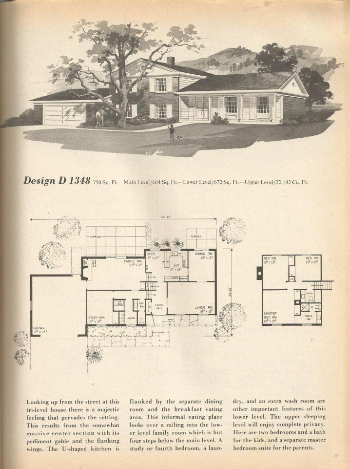 759 best historic house plans images on pinterest floor plans