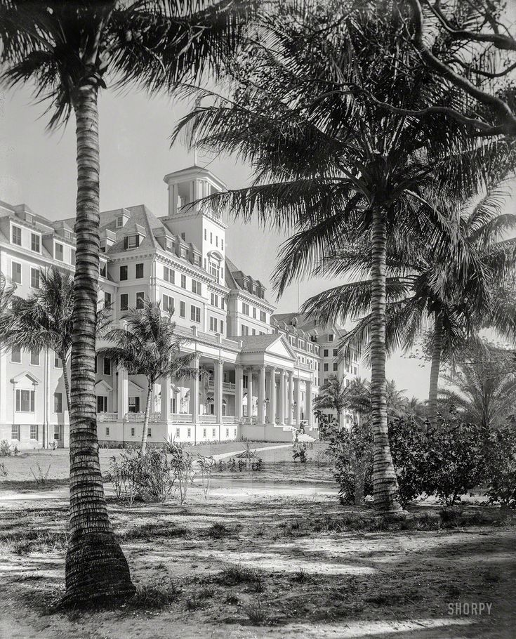 Palm Beach Chic Circa 1990s: 17 Best Images About Architecture On Pinterest
