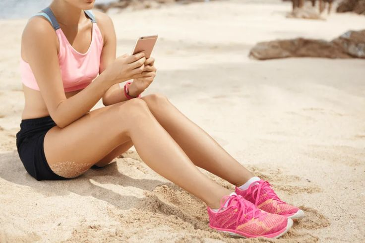 Best Running Apps For Beginners (With images) Running
