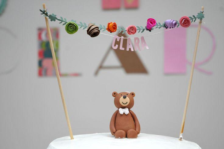 festa infantil clara 6 anos festa de brincar inspire-14