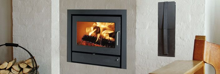 1000 Ideas About Wood Burning Fireplace Inserts On Pinterest Fireplace Inserts Wood