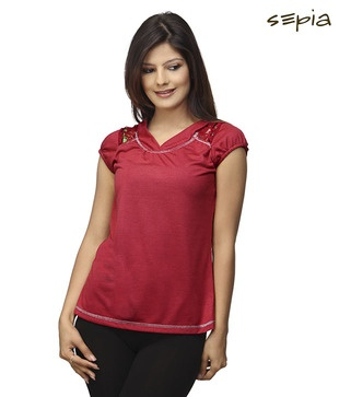 buy women 39 s top t shirts online women 39 s apparel pinterest