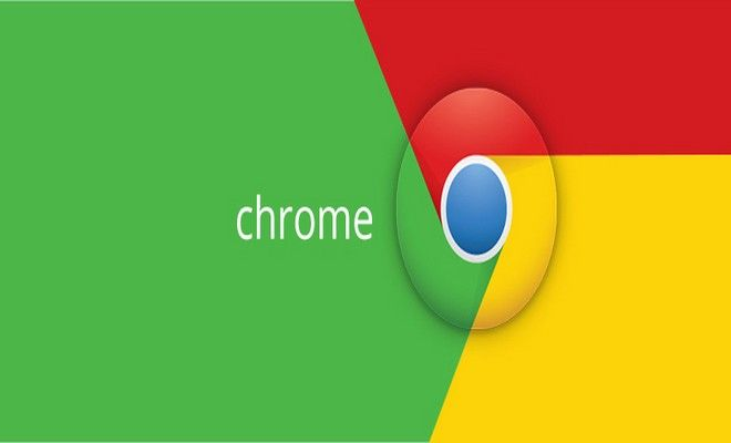Google Denies The End of Chrome
