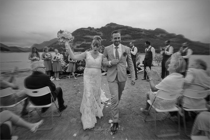 strathcona-lodge-wedding_64__BE_6483_edited_web