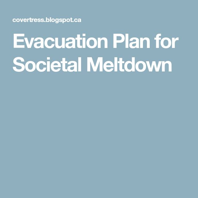 Best  Evacuation Plan Ideas On   Emergency Evacuation