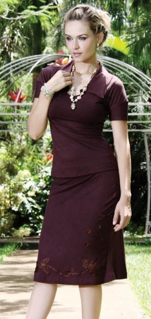 1269431021_82378981_3-Comprar-e-revender-roupas-da-moda-feminina-evangelica-pela-internet-Roupa-Acessorios-Moda-1269431021