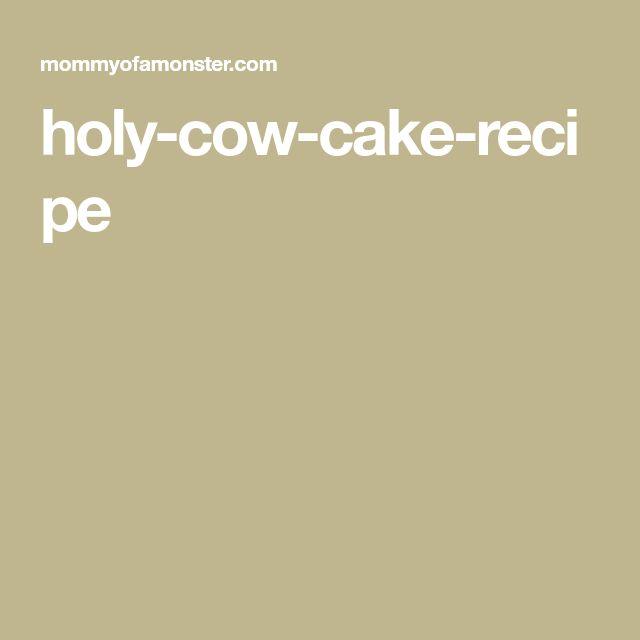 holy-cow-cake-recipe